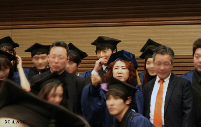 DC Ilwoo Graduation photo10