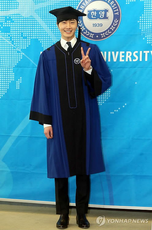 Press Photo Graduation15
