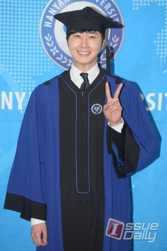Press Photo Graduation2