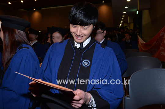 Press Photo Graduation39