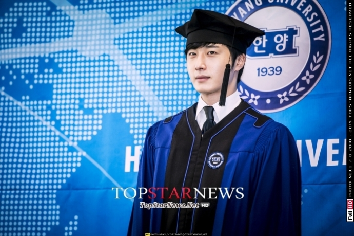 Press Photo Graduation45