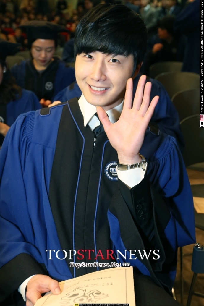 Press Photo Graduation47