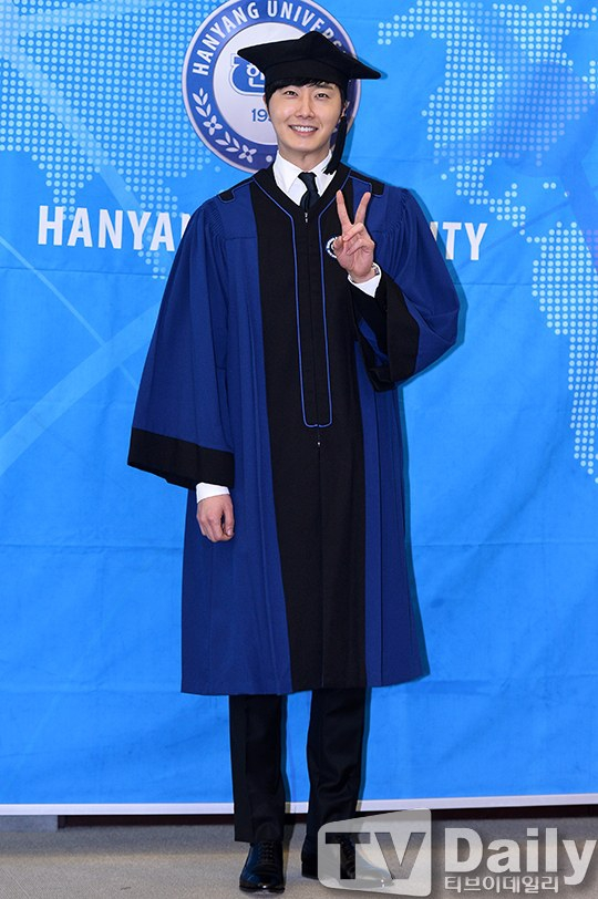 Press Photo Graduation7