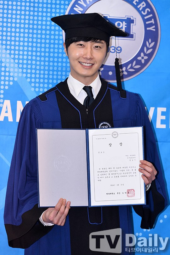 Press Photo Graduation8