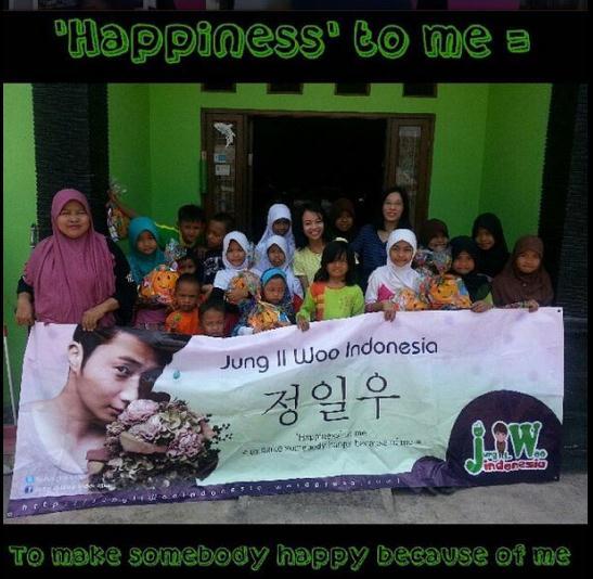 HappyBday JIW2