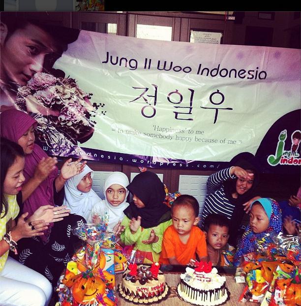 HappyBday JIW3